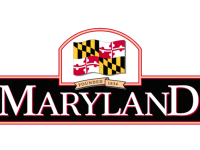 Humanim named Health Home provider for Maryland