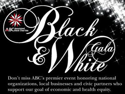 Humanim Honored by Associated Black Charities