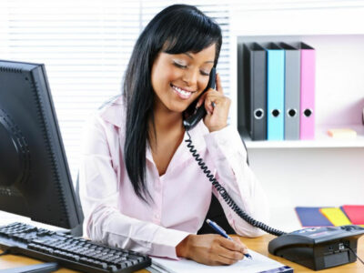 Become a Certified Administrative Professional