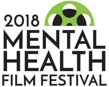 Horizon Foundation Mental Health Film Festival