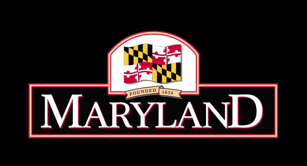 Humanim named Health Home provider for Maryland