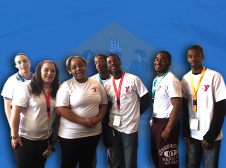 Start on Success expands to Delaware!