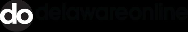 footer-logo2x