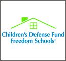 childrens-defense-fund
