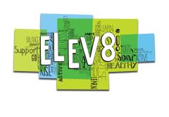 elev8baltimore