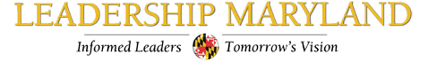 leadership-maryland-logo