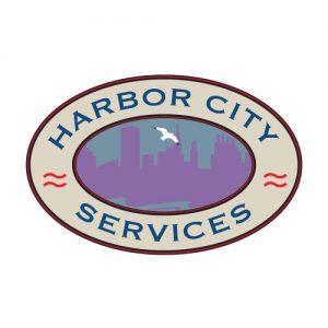 harbor-city-services-logo