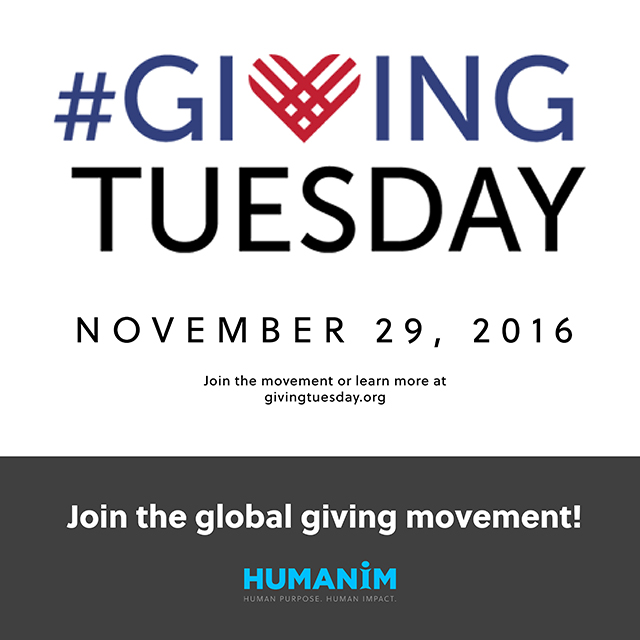 Givingtuesday Instagram Small