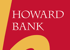 Howard Bank Pledges $7,500 To Support Humanim Social Enterprise City Seeds