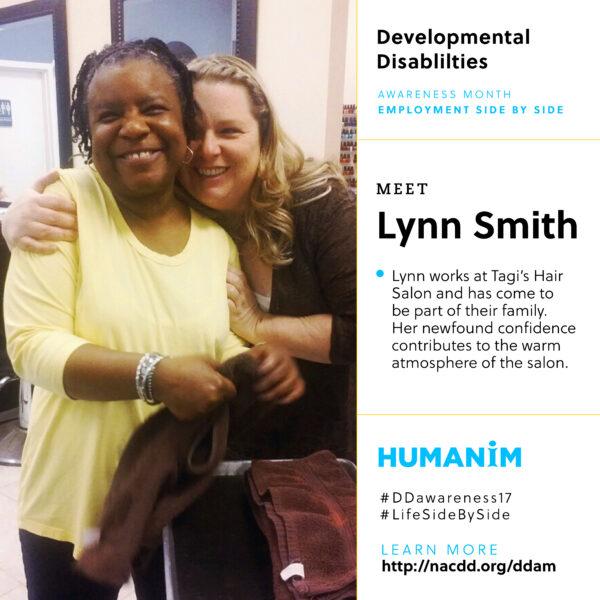 Lynnsmith Socialmedia Instagram 600x600