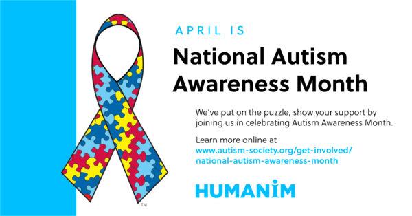 Autismawarenessmonth Facebook 600x314