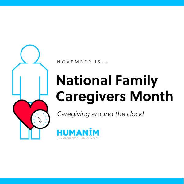 Nationalfamilycaregivers Sm Instagram 600x600