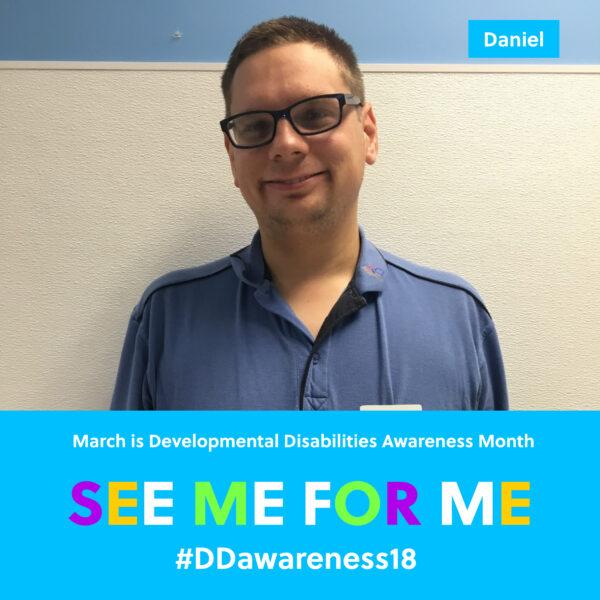 DDawareness18 Daniel Instagram 600x600
