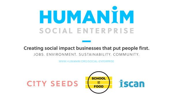 Social Enterprise Graphic Website Updated 600x332