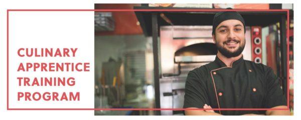 Culinary Training Header 1450x581 600x240