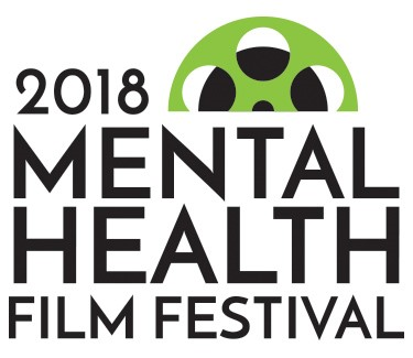 2018 Mental Health Film Festival