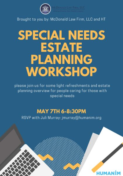 Special Needsestate Planningworkshop 421x600