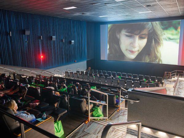 Horizon Film Fest 1 600x450