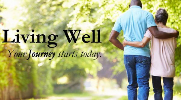 Living Well Header 600x332