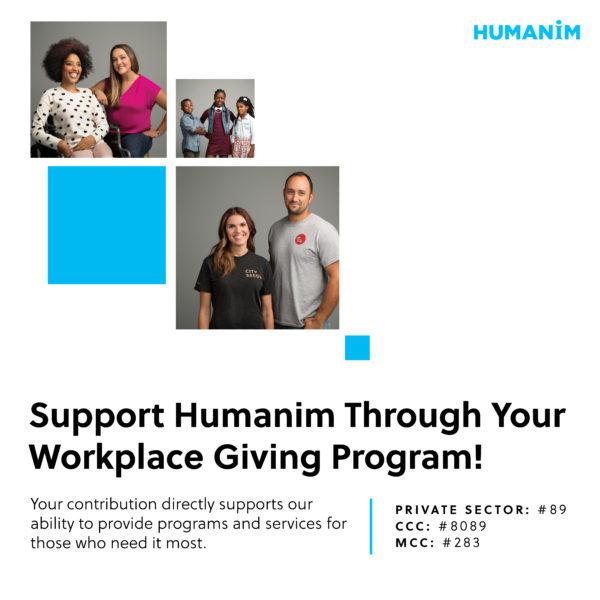Employeegivingcampaign17 Sm Instagram 600x600