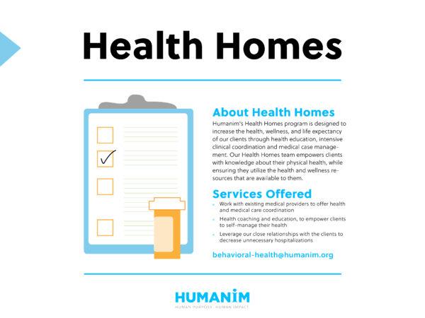 Healthhomes Screen 600x450