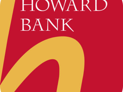 Howard Bank Pledges $500,000 to Key Non-Profits Focused on Workforce Development & Financial Education