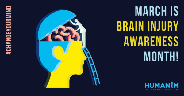 Brain Injury Awareness SM3 600x314
