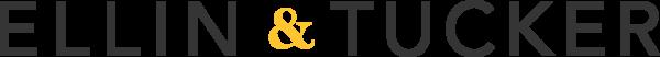 ET Logo Horizontal FullColor 600x52