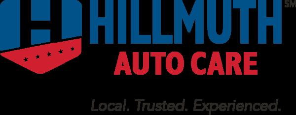 Hillmuth Logo 600x234