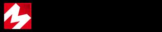 MDG Virtual Accounting Logo