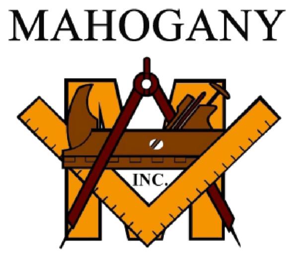 Mahogany Logo Vector 2 600x524