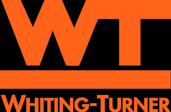 WT Orange Logo 600x395