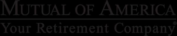 Moa Logo 600x123