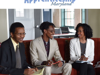 Introducing Humanim's Direct Support Professional Apprenticeship Program