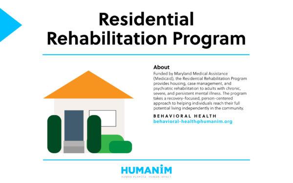 Spotlights Behavioralhealth Residentialrehab 600x375