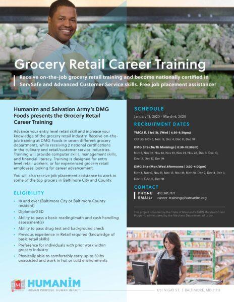 Grocery Retail Training Flyer Jan2020 464x600