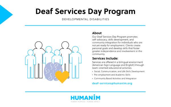 Spotlights DD Deafservicesdayprogram 600x375