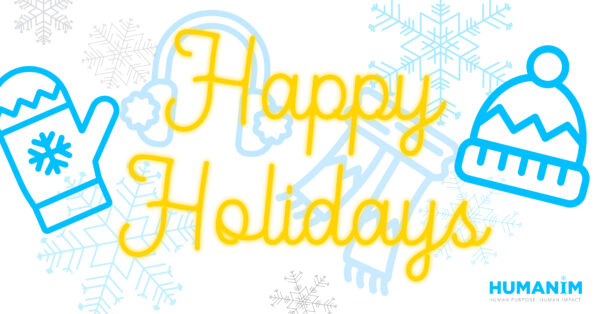 Happy Holidays Communication FB 600x314