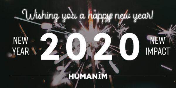 Mailchimp 2020 600x300