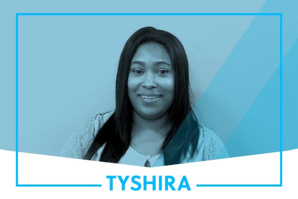Tyshira