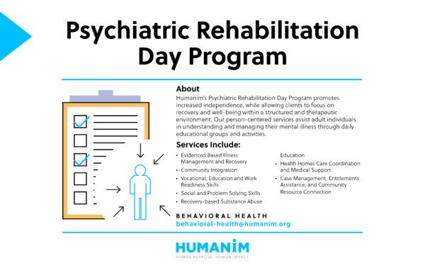 Spotlights Behavioralhealth Psychrehab 600x375