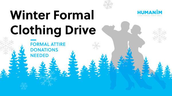 WinterFormal Twitter 600x337