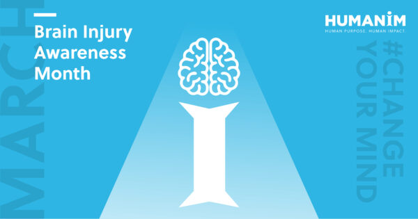 Brain Injury Fb 20 600x315
