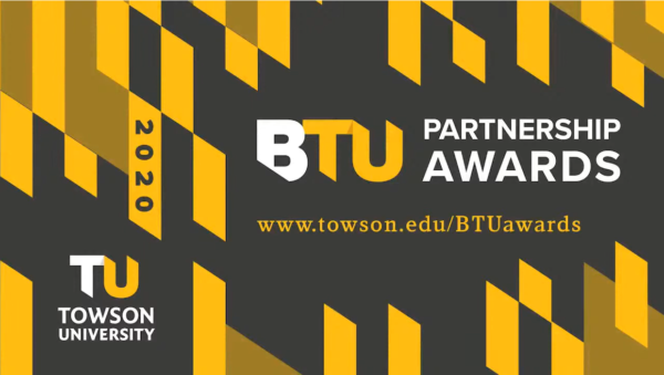 BTU Award 600x339