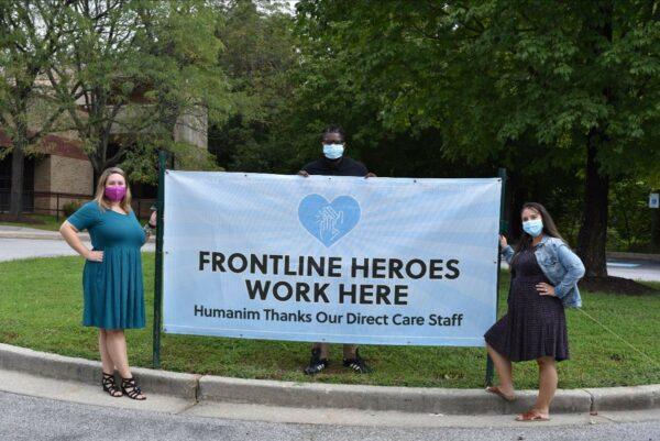 Frontline Banner 600x401