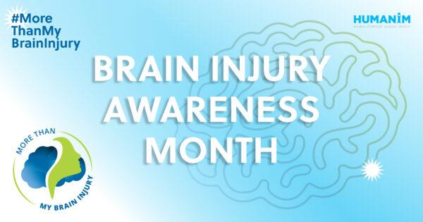 BrainInjuryAwareness FB 600x315