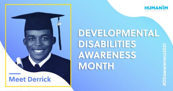DD Awareness Derrick FB 600x315