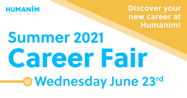 700 HR Career Fair 2021 FB 04 600x315