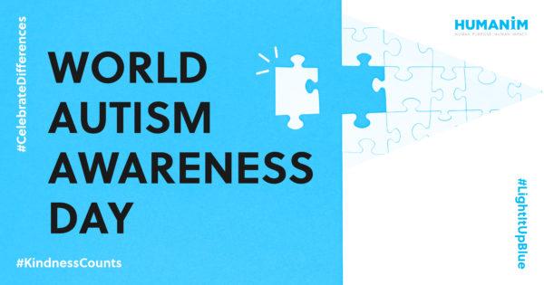 Autism Awareness 21 SM V2 FB 600x315