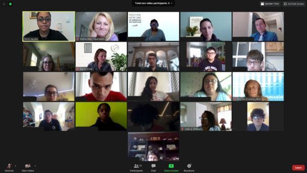 Virtual Mock Interview3 600x338